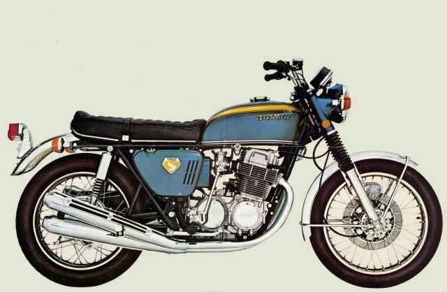 MGB 1966 531228cb750k0