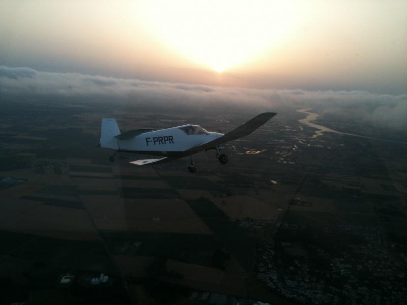 Premier vol en patrouille  - Page 2 531338patrouille009