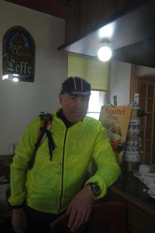 La Commémo - Ride Paris-Compiègne du vendredi 11 novembre 2016 531501DSCN4852