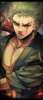 Ushiromiya Ren
