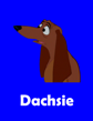 [Site] Personnages Disney - Page 14 531800Dachsie