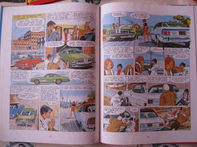 livres 1 *les bandes dessinée* 531807IMG3868