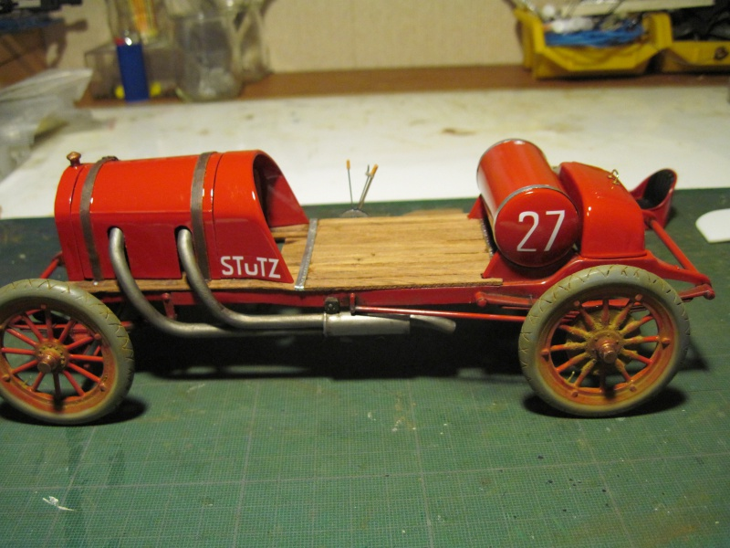 STUTZ racer 1/16 - Page 3 531932005