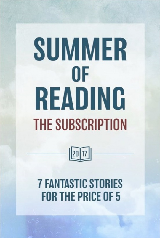 Summer of Reading 2017 532056945607BLPROCESSED2108SORSubscriptionecover