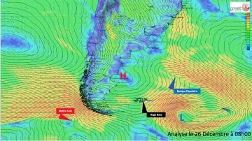 L'Everest des Mers le Vendée Globe 2016 - Page 8 5323441analysemeteodu26decembre2016oceanatlantiquer360360