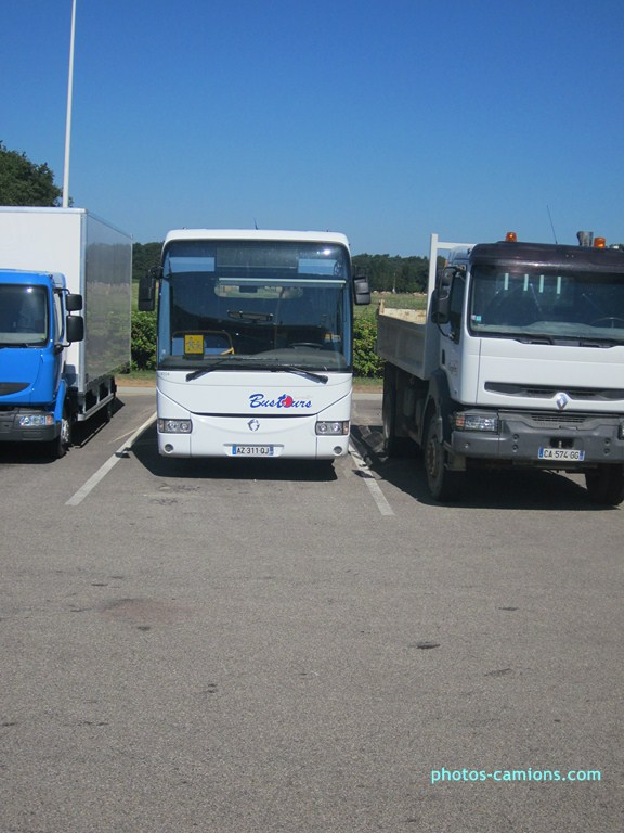 Cars et Bus de la région Rhone Alpes - Page 5 532822photoscamion050812042Copier