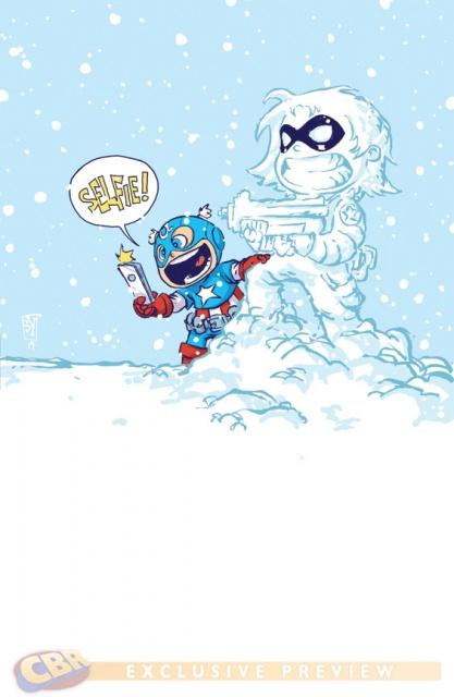 [Comics] Skottie Young, un dessineux que j'adore! - Page 2 533077WinterSoldierRGBd4791