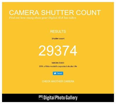 [Vendu] Nikon D300 + Grip + Télécommande + accessoires - Baisse de prix 533095D30006