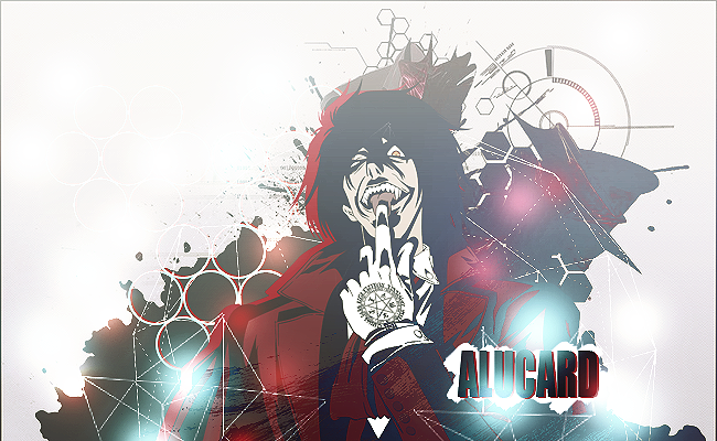 [Signature orange et +] Suzuya. 533203TUTOALUCARD