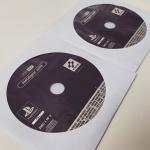 [Collection Metal Gear] La tanière du Renard.. 53325511352323729620180493129705237624n