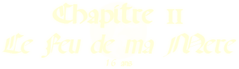 [RP] Scriabine Castrellan 533270Chapp2