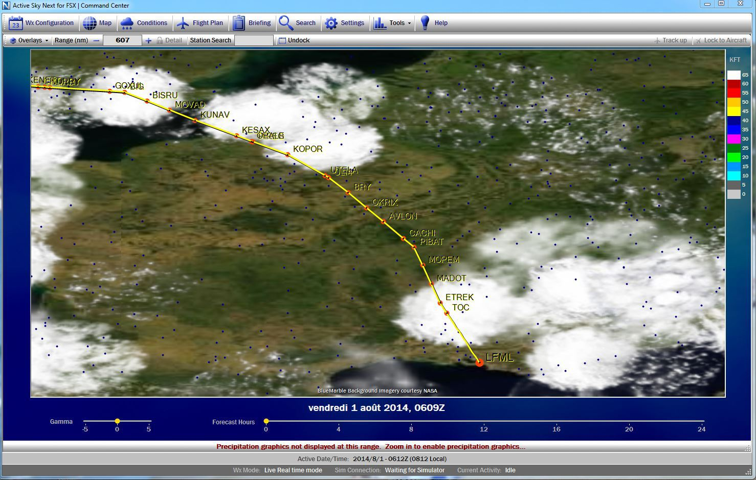 Active Sky Net (ASN) 533274Capture3