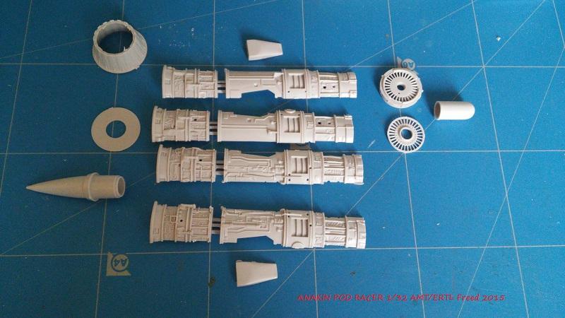 Anakin Pod Racer 1/32 FINI le 27-06-15 53343020150611205254HDR