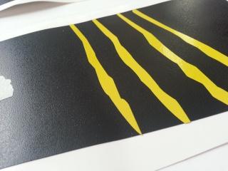 [VDS] Stickers peugeot et autres  53360320141018130901