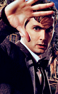 John Smoothie Smith 533619Timelord2