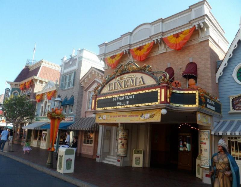 Disneyland Resort (Californie)et Universal Studio Hollywood du 29/10/2012 au 09/11/2012  5336405563204899661300530195758576n