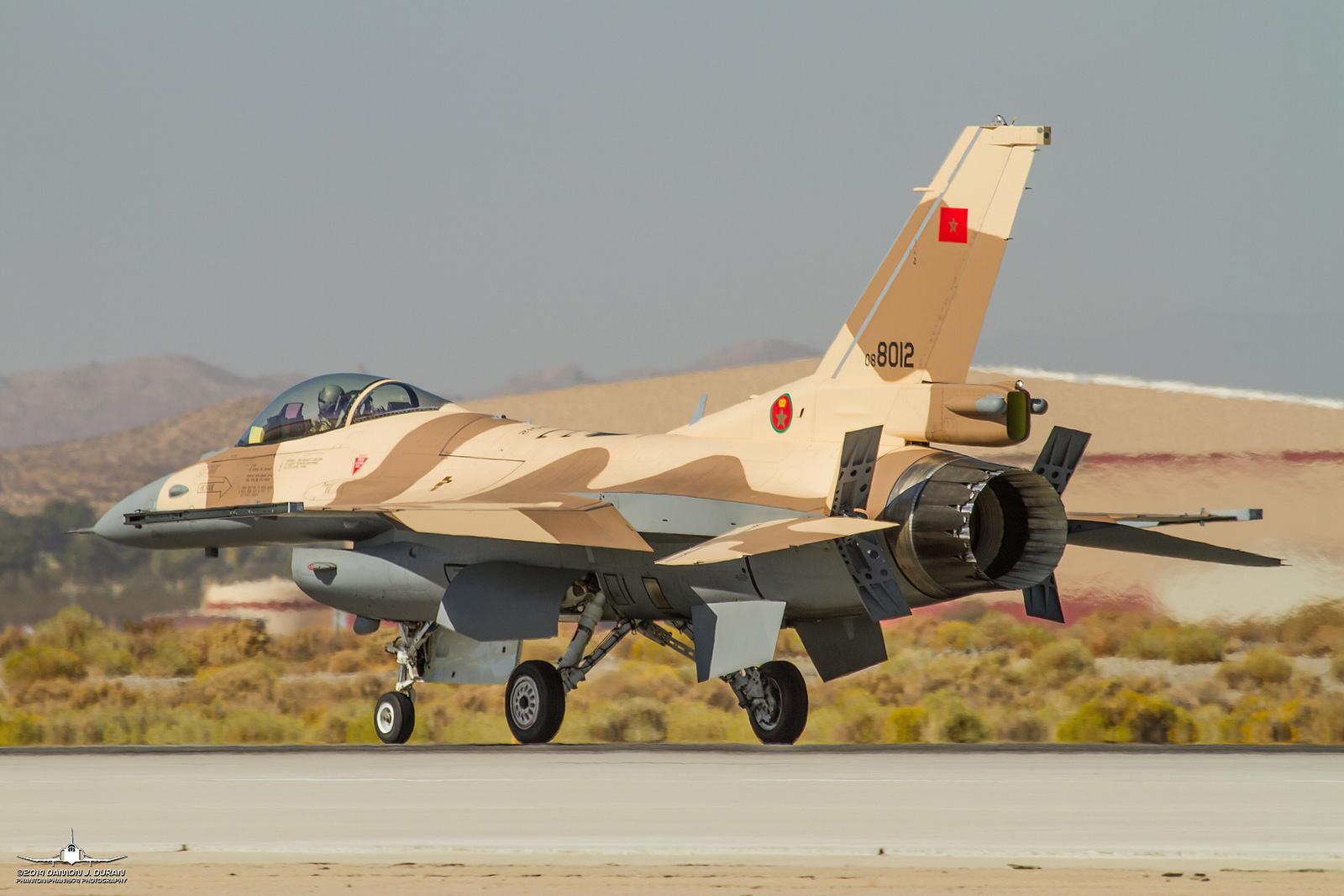 القوات الجوية الملكية المغربية - متجدد - 53368615373069947868cfa4425h