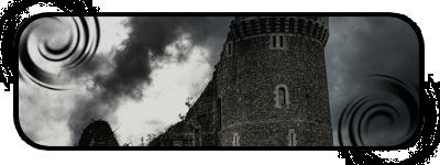 "<span style=""font-family: Comic Sans MS;"">Château en Ruine</span>"