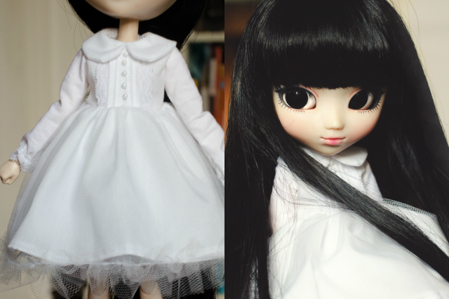 |Private Dolls| Couture Pullip - Robe Mao p6 - Page 3 535025Collage