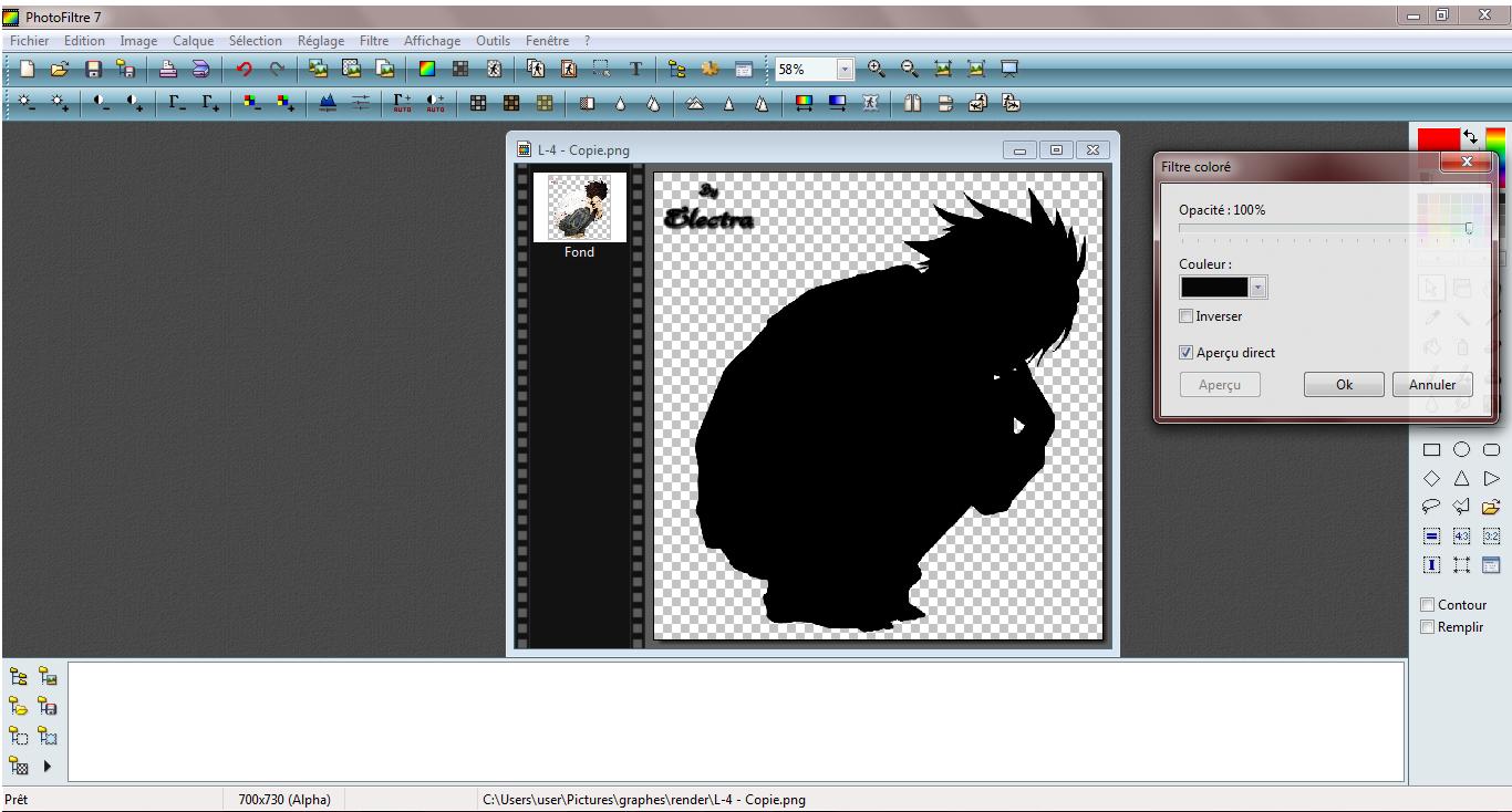 Tuto-Créer des silhouettes 2 535161photofiltretutpsilhouette2