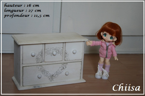 [Vds]Dioramas, mobiliers, rements ... Remise Ldoll possible 535196meuble03