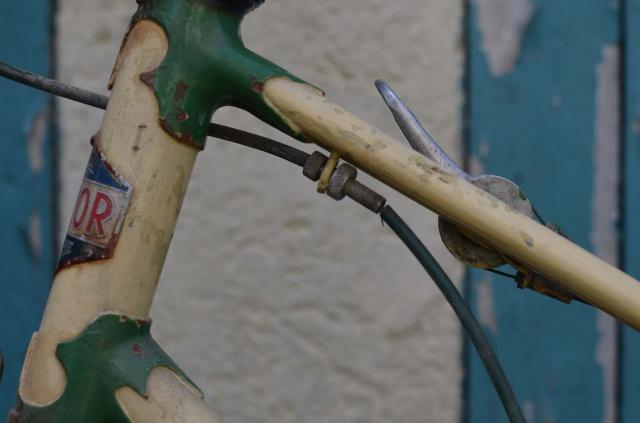 Rénovation Cycles Reinor 535244DSC8159