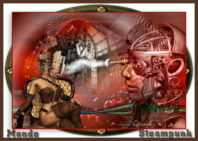 Tuto Steampunk_1(PSP) 535640Steampunk1