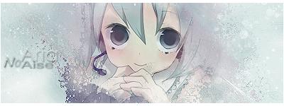 Aria no bijutsukan - Atelier Aria - Page 13 535693ihhjtitre2