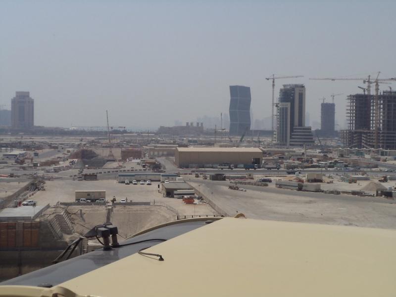 Un bonjour du Qatar 535908DSC00835