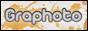 Graphoto, communauté graphique