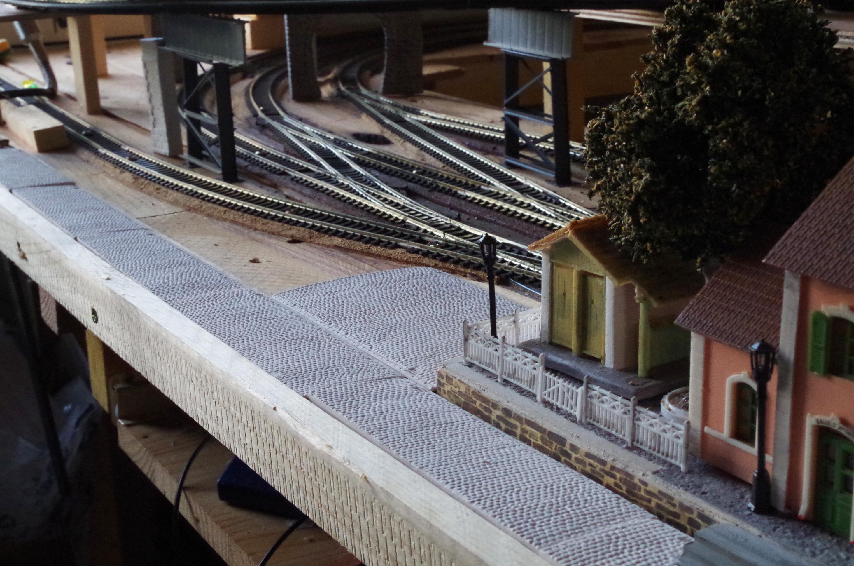 Le Petit Train de Michèle. 535981IMGP0406