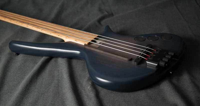 [LUTHIER] CG Lutherie - Page 2 536108IMG9064