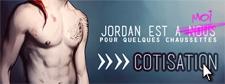 Coup de coeur/Coup de Gueule - Page 2 536225JORDANECOTISATIONeerer