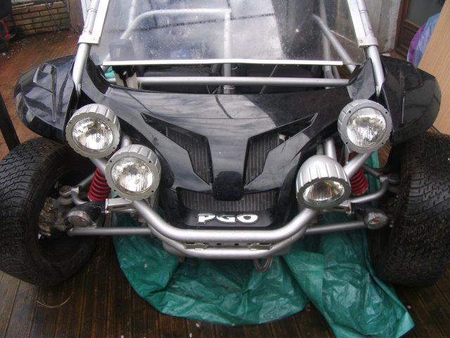 le buggy ex 750xj futur fz6  536488DSCF1192