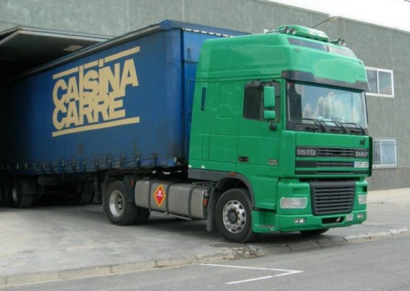 Calsina-Carre - Page 2 536546calsina