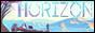 Rp-Horizon 536753Bouton88x31