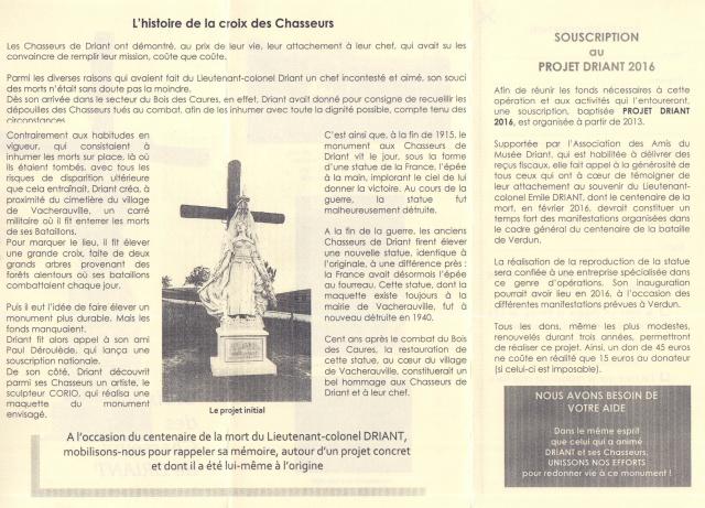 Souscription 2016 (réfection de la croix des chasseurs) 536839011