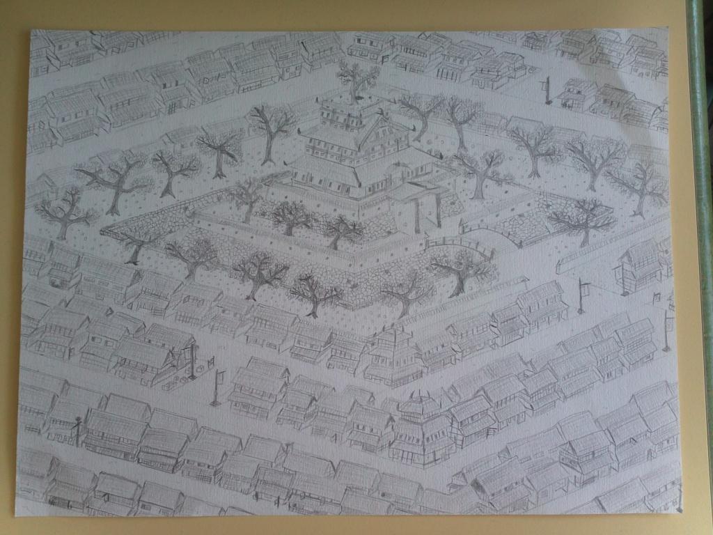 Mes dessins 536918Yosei