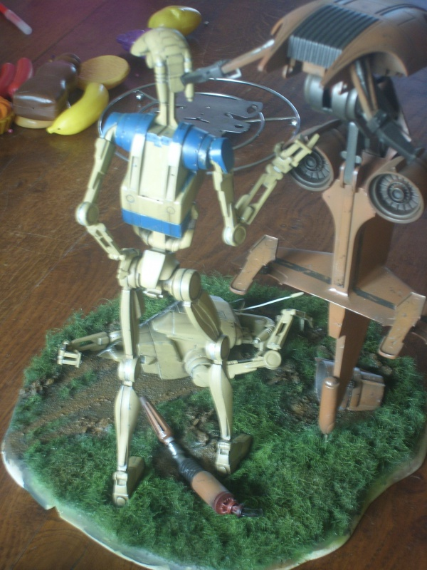 dio battle droid - Page 4 537110SL270055