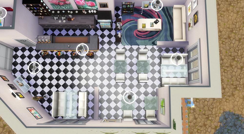 Galerie de katnat - Page 12 537254947