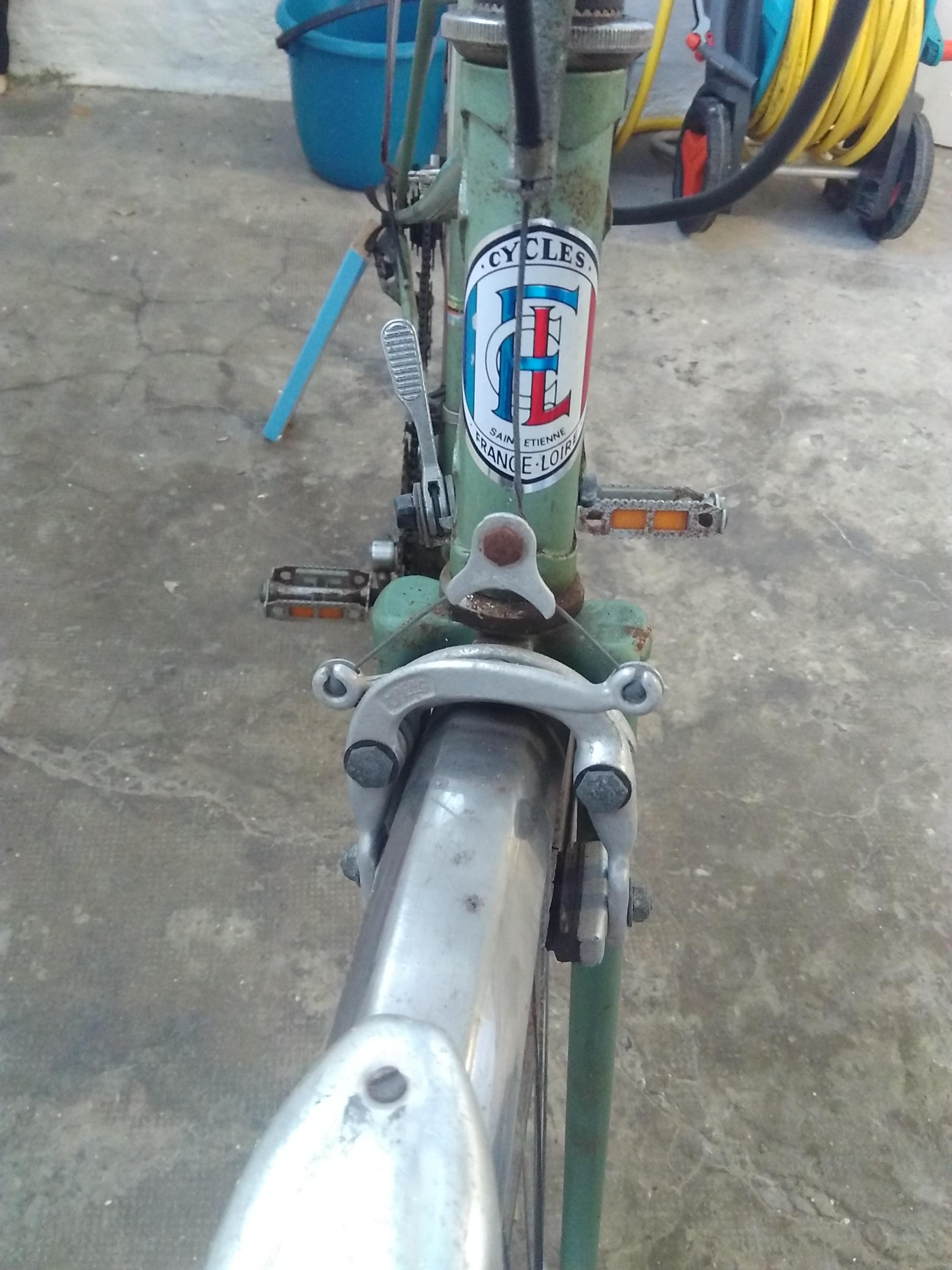 Vos avis sur ce vélo? 537453IMG20170527091835