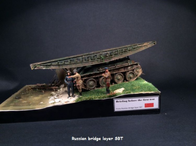 Russian brigde layer SBT (TOM MODELLBAU) 1/35 - Page 4 537484figurinessbt008