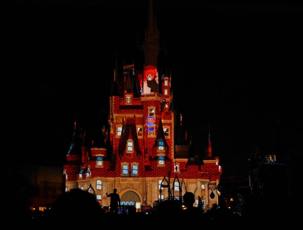 Une lune de miel à Orlando, septembre/octobre 2015 [WDW - Universal Resort - Seaworld Resort] - Page 3 537880P1010197