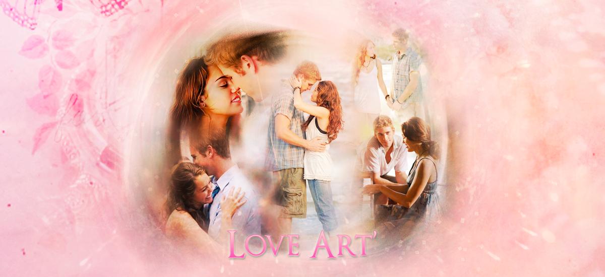 Love_Art'