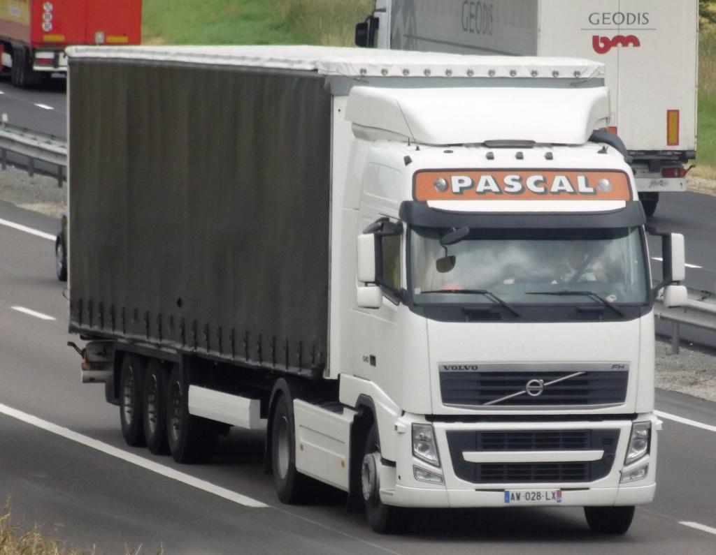 Pascal (Notre Dame de Londres, 34) - Page 2 538079photoscamionjuin2013324