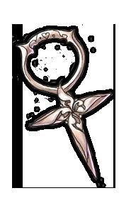 Shikai et autre babioles diponible pour vos personnages 538454Dagger21