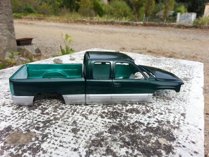 """Chevy Silverado'99 """"off road look"""" - Page 2 5387289e5Qhav6vMR7ufY9ycaTVd0NQqwG9mPvlSmQBodm6Y"""