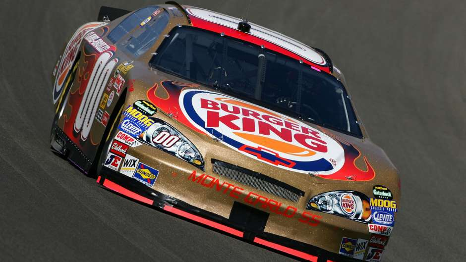 Chevy Monte-Carlo 2006 #00 Bill Elliott Burger King 538758NASCAR71770764vnocropresize940529medium31