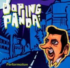 [Electro/J-Rock] Doping Panda ~ 539243performation6011