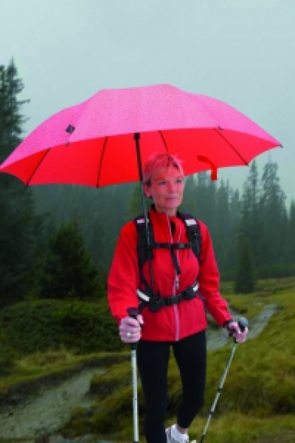 Harnais pour parapluie mains-libres !!!! 5393213f1b824a7fb5a9b021d814ae19e8f8b7
